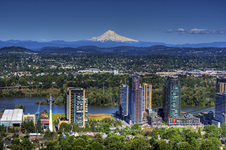 Portland Property Management Companies